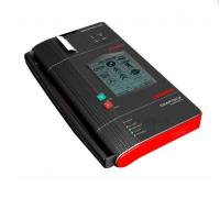 Buy cheap 100% Original Global Update Online Auto Diagnostic Tool Launch X431 Master Scanner from wholesalers
