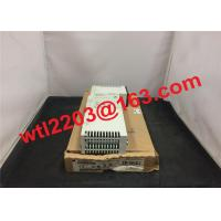 Buy cheap Schneider Automation Modicon Quantum PLC 140ari03010 8ch Rtd Input Module  Rev 01.00 from wholesalers