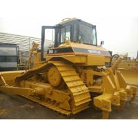 Buy cheap Used CAT D6R FOR SALE from wholesalers