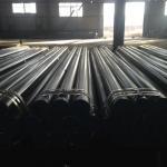 Buy cheap ASTM A106 Gr.B Seamless Steel Pipe / ASTM A106 Gr.B Seamless Carbon Steel Pipe from wholesalers