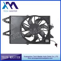 Images Replace Condenser Fan Motor additionally Kenmore A C Fan Motor Wiring Diagram also Rv Refrigerator Parts Diagram also Magic Chef Refrigerator Parts Fan together with Refrigeration  pressor  ponents Diagram. on condenser fan motor replacement refrigerator