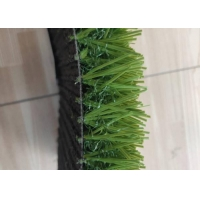 Buy cheap PE Monofilament Waterproof Lawn Artificial Grass Turf product