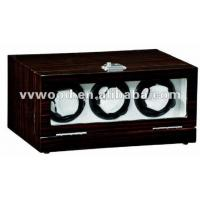 Buy cheap German Quality Watch Winder 95543E from wholesalers
