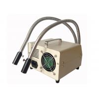 Buy cheap High Temperature Resistance 600mm Tubes for Fiber Optic Light Model FCL-150A from wholesalers