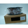 Buy cheap Metal Copper Filament 1.75 3.0mm Metal 3d Printing Filament Natural Copper from wholesalers