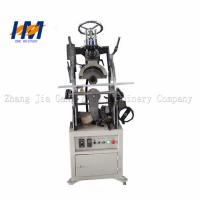 Buy cheap Pneumatic Plastic Auxiliary Machine , PS Frame Heat Transfer Printing Machine from wholesalers