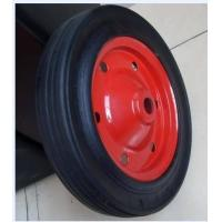 Buy cheap Powder Rubber Wheel from wholesalers