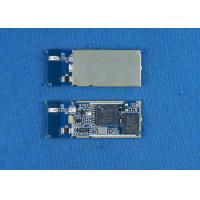 Buy cheap Bluetooth Class 1 BC4 serial module on board antenna USB and UART Interface --BTM-232 from wholesalers