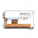 Buy cheap Sanyo TFT Gps LCD Display Panel L5F30705P02 Car GPS Navigation Support from wholesalers