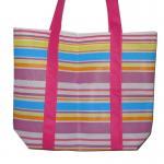 Buy cheap Nylon tool bag # 8720-5 from wholesalers