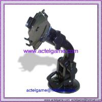 Buy cheap PSPGo cupule stand SONY PSPgo game accessory from wholesalers