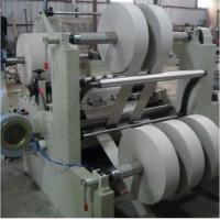 Buy cheap paper slitter,paper slitting machine,paper cutter,paper cutting machine, from wholesalers