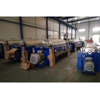 Buy cheap Kitchen Waste Centrifuge from wholesalers