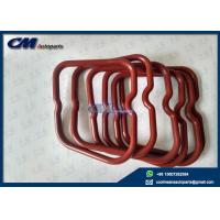 Buy cheap Cummins 3902666 Valve Cover Gasket for 4BT 6BT Diesel Engine from wholesalers