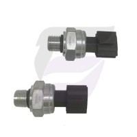 Buy cheap 4436535 Hitachi Pressure Sensor For ZX120-3 ZX200 ZX200-3 product