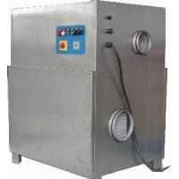 Buy cheap 10kg/HR Industrial Desiccant Rotor Dehumidifier (SJ-1500) from wholesalers