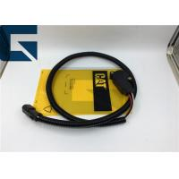 Buy cheap CAT Excavator Accessories Throttle Position Sensor Accelerator 266-1466 from wholesalers