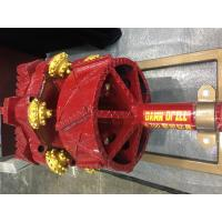Buy cheap Oil Well Drilling Equipment Rock Drilling Tools For Directional Drilling product