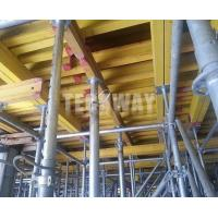Buy cheap Ring-lock Scaffolding from wholesalers