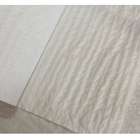 Buy cheap 4ply Woodpulp Paper 68gsm Sterile Surgical Towels from wholesalers