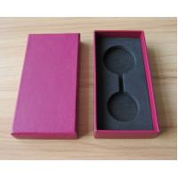 Buy cheap Paper Badge box product