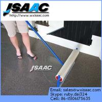Buy cheap Special Adhesive Clear Carpet Protective Film from wholesalers