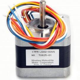 Buy cheap t0825-01 minilab machine parts mini lab accessories product