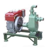 Buy cheap water pump diesel engine from wholesalers