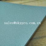 Buy cheap Eco - Friendly EVA Foam Sheet Light PE Foam Sheet With Cushioning Packaging from wholesalers