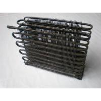 Buy cheap small chest freezer condenser coil from wholesalers