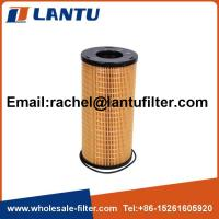 Buy cheap perkins engine spare parts fuel filter CH10931  PF7900  P502479  996454  33989 from wholesalers