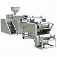 Buy cheap Stretching Cling Film Machine from wholesalers