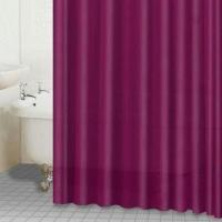 Buy cheap 150D Polyester Oxford PU Fabric, Water-repellent, Used for Shower Curtain product