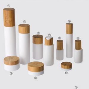 Buy cheap Customized 100ml Serum Emulsion Cosmetic Plastic Bottle product