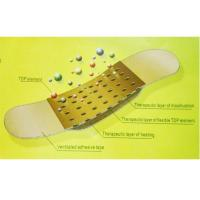 Buy cheap Lumbar Muscle Pain Relief Patch product