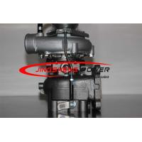 Buy cheap HT15-01D 047-080 1047080 SLTP13700 1047080 Mazda Titan With SLTP Engine for HITACHI turbocharger from wholesalers