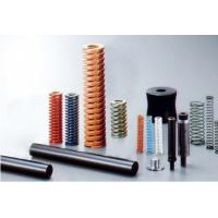 Buy cheap High Speed Steel and DEM, HASCO Precision Auto Spares , Coil Spring , Polyurethane Spring from wholesalers