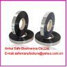 Buy cheap metalized polypropylene film.for capacitor CBB65 CBB61 CBB60 from wholesalers