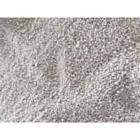 China White Calcium Hypochlorite Water Treatment 65 70 Granular For Water Disinfection on sale