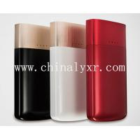 Buy cheap High capacity power bank logo your custom logo . 2015 new items from wholesalers