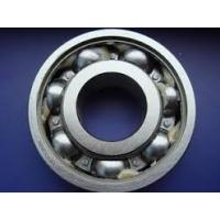 Buy cheap Stainless Steel High Precision Deep Groove Ball Bearings 635 from wholesalers