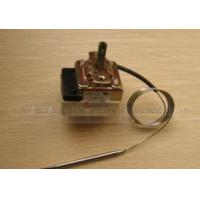 Buy cheap Liquid Expansion Thermostat from wholesalers