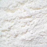 Buy cheap Zinc Oxide, Chemical Industry Grade  product