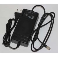 Buy cheap 1.8a 16 Volt Nikon Battery Charger Q-75e Compatible Bc-50 60 65 70 80 from wholesalers