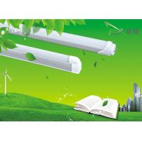 Buy cheap T8 LED TUBE/SPT-T8-0609B from wholesalers