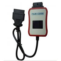 Buy cheap Ford & Mazda Incode Tool from wholesalers