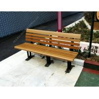 Buy cheap Garden bench OLDA-8003 145*54*75CM from wholesalers