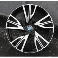 Buy cheap Professional chrome alloy rim 17 inch 120(mm) PCD car wheel aluminium alloy wheel from wholesalers