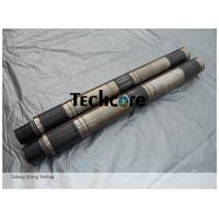 Buy cheap 5 Inch Drill Stem Test Tools Tubing String Testing Valve 15000 PSI Antirust from wholesalers