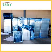 Buy cheap PE Plastic Protection Film / Poly Ethylene protective film sheets 50MM-2100MM Width product